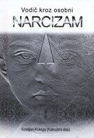 Vodic kroz osobni narcizam