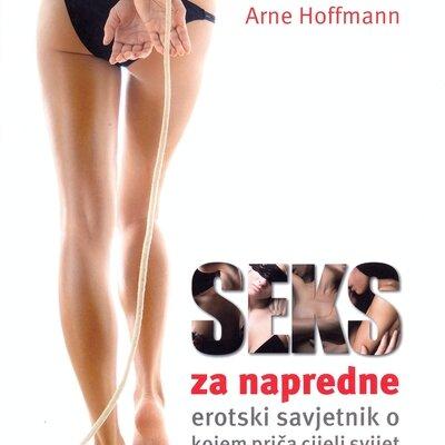 Seks za napredne