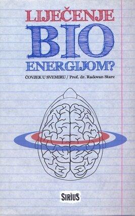Lijecenje bioenergijom