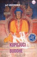 Kupujuci buddhe