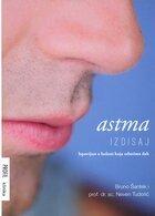Astma izdisaj