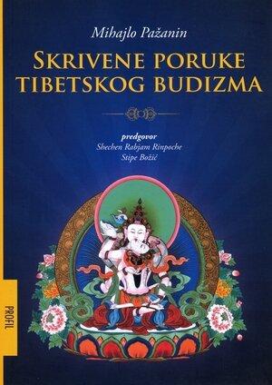 Skrivene poruke tubetanskog budizma