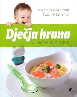 Djecja hrana