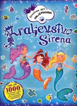 Kraljevstvo sirena