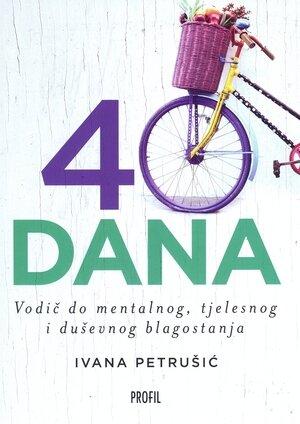 40 dana