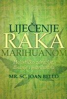 Lijecenje raka marihuanom