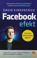 Facebook efekt 1