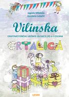 Vilinska crtalica 2d.(1)