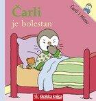 Carli je bolestan