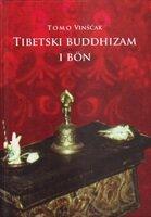 Tibetanski bon i budhhisam