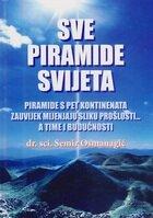 Sve piramide svijeta