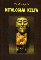 Mitologija kleta