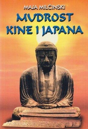 Mudrost kine i japana