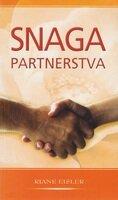 Snaga partnerstva