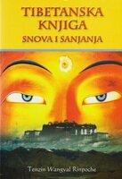 Tibetanska knjiga snova i sanjanja