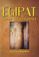 Egipat hram univerzuma