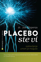 Placebo ste vi