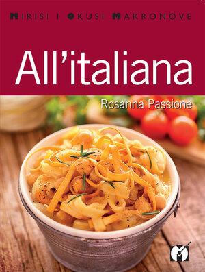 Allitaliana v