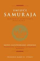 Umijece samuraja