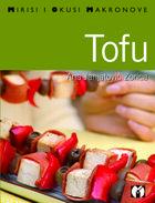 Tofu (2)