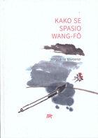 Wangfo