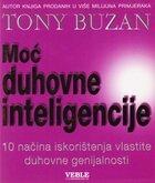 Moc duhovne inteligencije