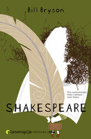 Shakespearev