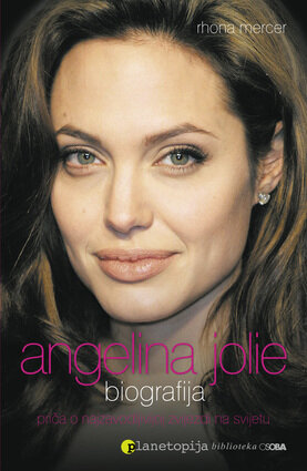 Angelina jolie 1mb