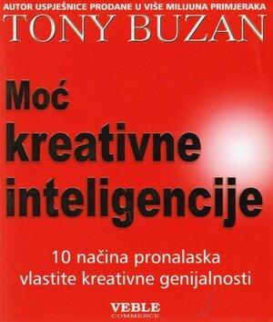Moc kreativne inteligencije