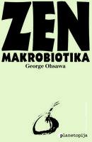 Zen makrobiotika
