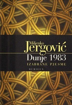 Dunje 1983