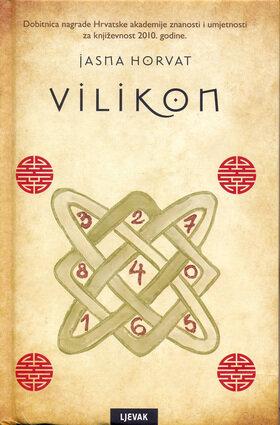 Vilikon