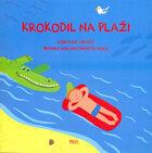 Krokodilnaplazi
