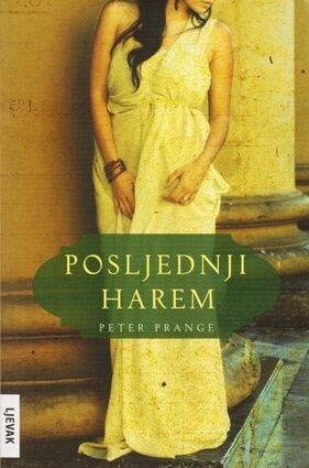 Posljednji harem