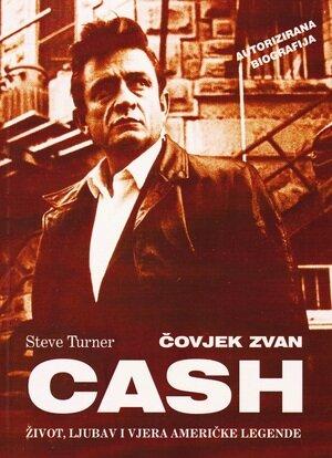 Covjek zvan cash 1