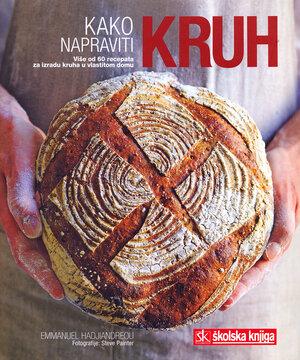 Kakonapravitikruh
