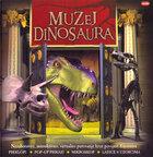 Muzejdinosaura