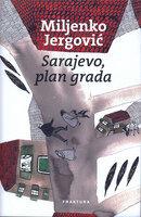 Sarajevoplangrada