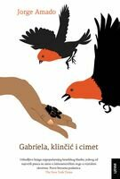 Gabriela klincic i cimet
