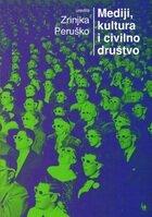 Medij kultura i civilno drustvo