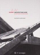 Zagreb architecture guide