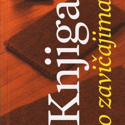 Knjiga o zavicajima