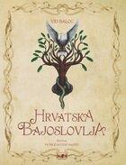 Hrvatska bajoslovja