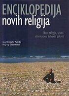 Nove religije svijeta