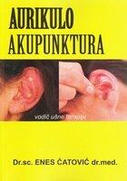 Aurikulo akupunktura