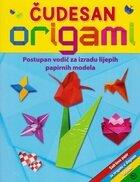 Cudesni origami