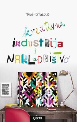 Kreativna industrija i nakladištvo