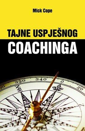 Tajne uspjesnog coachinga