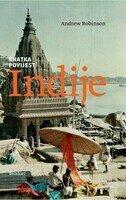 Kratka povijest indije 1