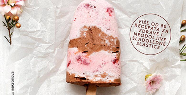 Veganski sladoledim)